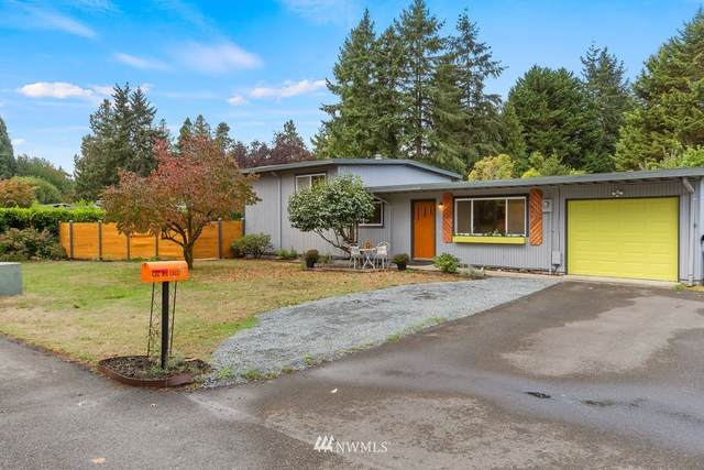 506 Roe Street, Steilacoom, WA 98388 (#1846876) :: Icon Real Estate Group