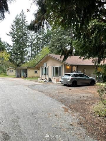 7343 Fair Oaks Drive SE, Olympia, WA 98503 (#1846891) :: Tribeca NW Real Estate