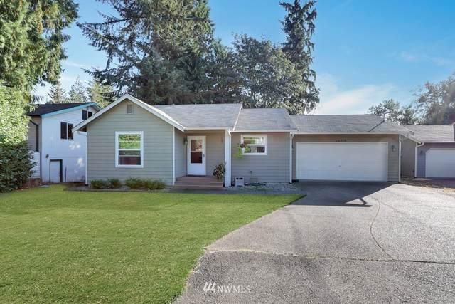 20210 La Paloma Drive E, Bonney Lake, WA 98391 (#1846893) :: Neighborhood Real Estate Group