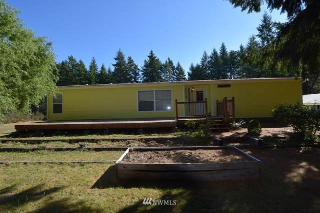 3648 Kowalski Lane SE, Port Orchard, WA 98367 (#1846898) :: Stan Giske