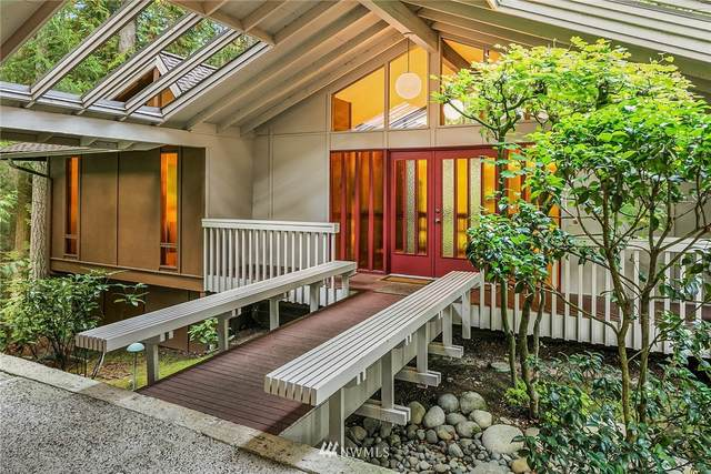 12708 NE 36th Street, Bellevue, WA 98005 (#1846903) :: McAuley Homes