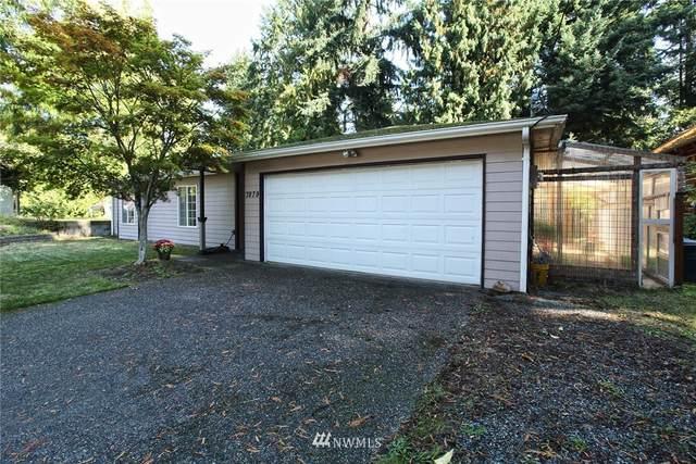 7879 Decatur Avenue, Clinton, WA 98236 (#1846940) :: McAuley Homes