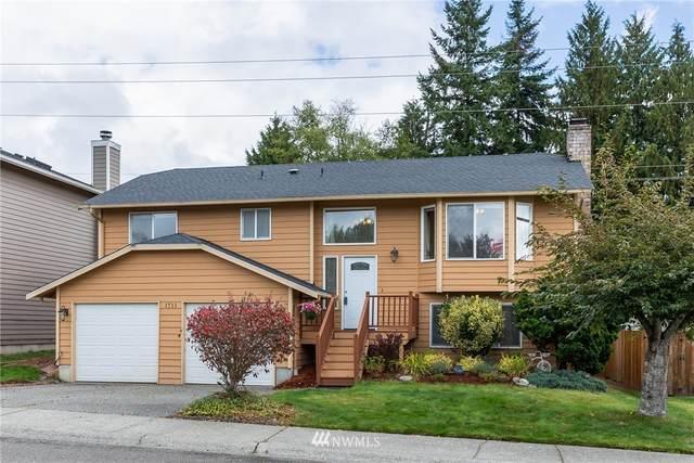 1711 90th Drive SE, Lake Stevens, WA 98258 (#1846948) :: Icon Real Estate Group