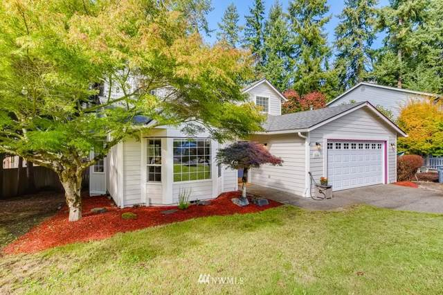 1404 Brooke Court, Steilacoom, WA 98388 (#1846949) :: Icon Real Estate Group