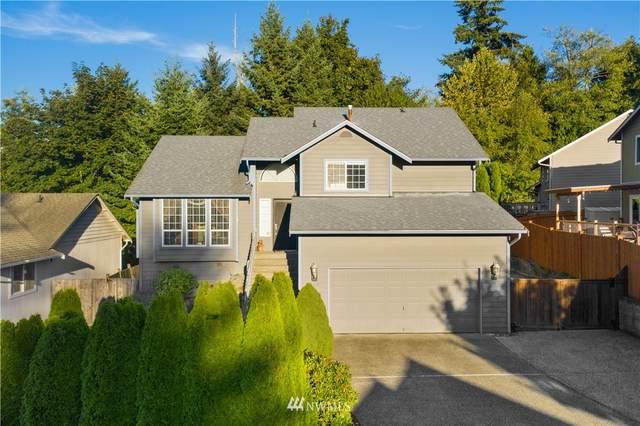 5733 10th Drive W, Everett, WA 98203 (#1846955) :: NW Homeseekers