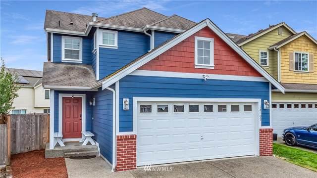 18605 115th Avenue E, Puyallup, WA 98374 (#1846966) :: Tribeca NW Real Estate
