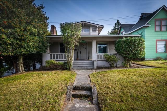 1314 N Garden Street, Bellingham, WA 98225 (#1846968) :: Icon Real Estate Group