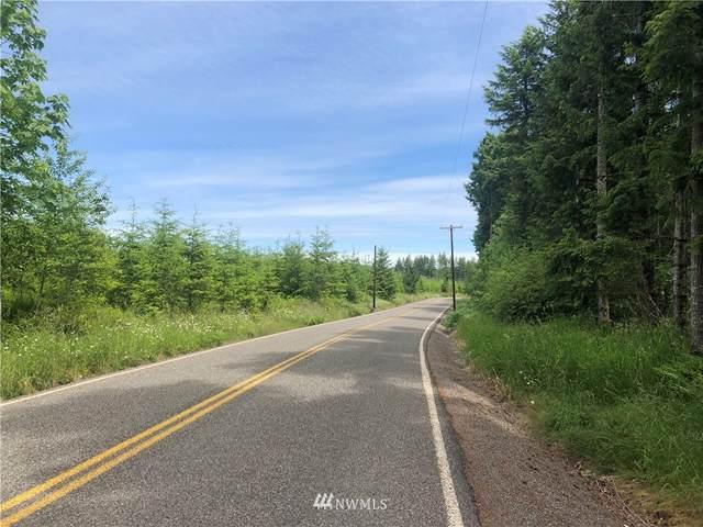 3 xx Oppelt Road, Chehalis, WA 98532 (#1846983) :: Keller Williams Realty