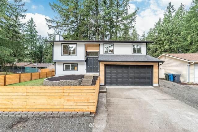 26506 187th Avenue SE, Covington, WA 98042 (MLS #1846995) :: Reuben Bray Homes