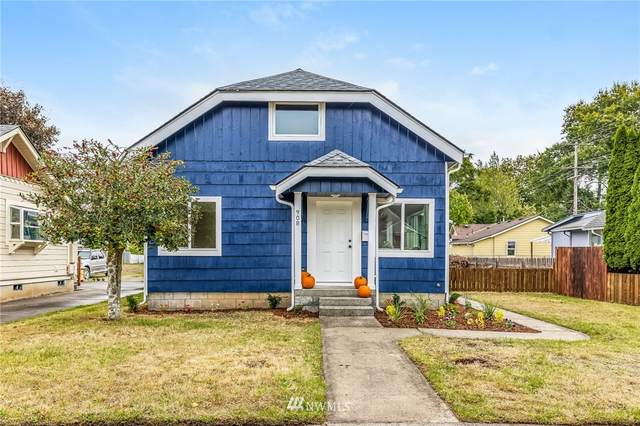 908 J Street, Centralia, WA 98531 (MLS #1847008) :: Reuben Bray Homes