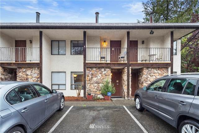 7810 196th Street SW A2, Edmonds, WA 98026 (#1847009) :: Neighborhood Real Estate Group