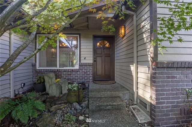 14817 204th Avenue SE, Renton, WA 98059 (#1847013) :: Icon Real Estate Group