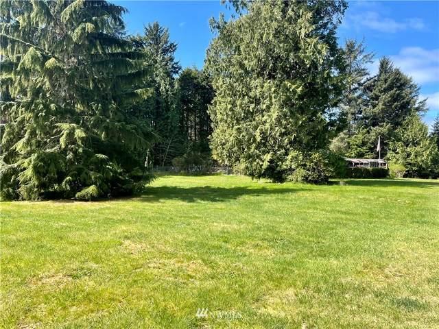38 Pacific Lane, Pacific Beach, WA 98569 (#1847025) :: Neighborhood Real Estate Group