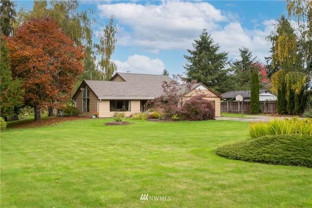 6000 NW 209TH ST, Ridgefield, WA 98642 (#1847038) :: Alchemy Real Estate