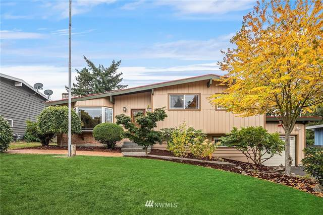 7116 191st Place SW, Lynnwood, WA 98036 (#1847039) :: NW Homeseekers