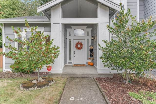 23420 SE 246th Pl, Maple Valley, WA 98038 (#1847040) :: NW Homeseekers