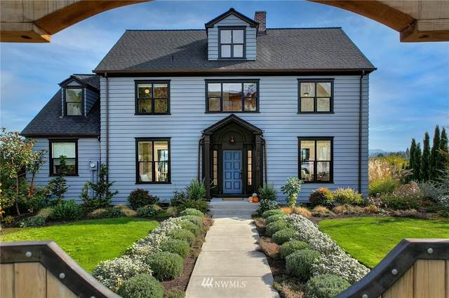 3716 Cascadia Avenue S, Seattle, WA 98144 (#1847073) :: Shook Home Group