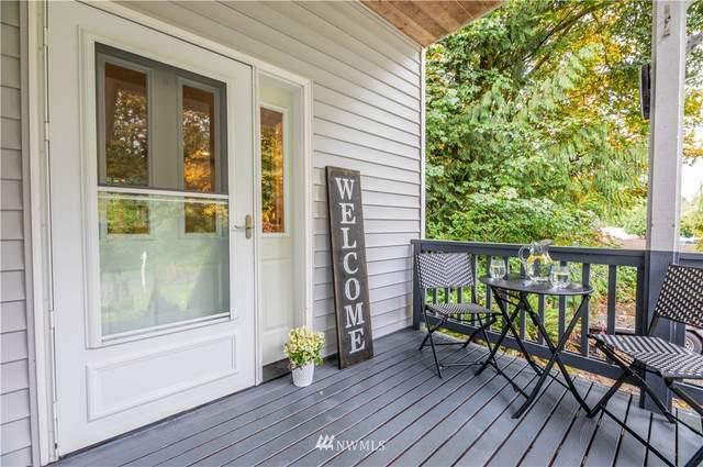 16904 117th Place NE, Arlington, WA 98223 (MLS #1847094) :: Reuben Bray Homes