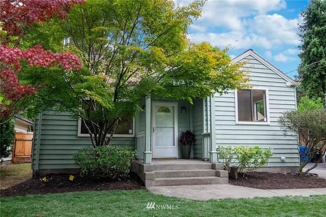 13728 3rd Avenue NW, Seattle, WA 98177 (MLS #1847096) :: Reuben Bray Homes