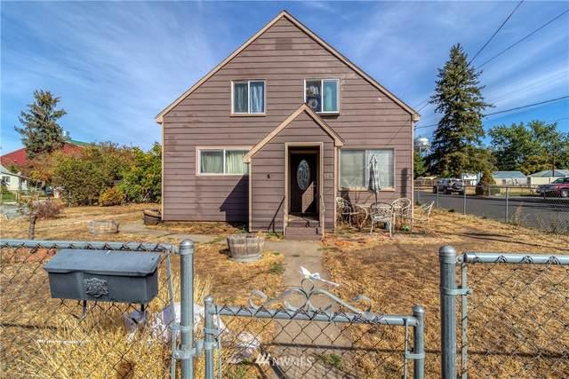 125 SE 8th Street, College Place, WA 99324 (MLS #1847107) :: Reuben Bray Homes