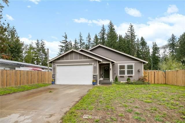 8506 Golden Valley Drive, Maple Falls, WA 98266 (#1847111) :: Neighborhood Real Estate Group