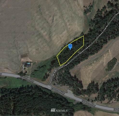 1 Xxx S Stevens Creek Road, Spokane, WA 99223 (#1847115) :: Neighborhood Real Estate Group