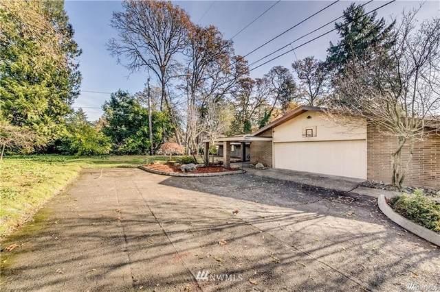 10427 Meadow Road SW, Lakewood, WA 98499 (#1847121) :: Alchemy Real Estate