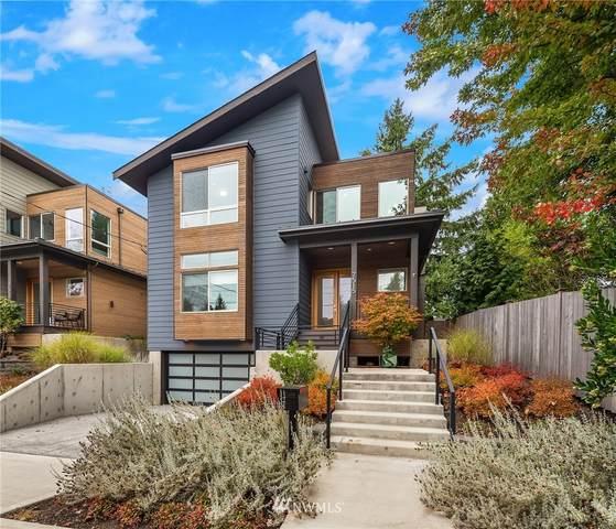 7515 39th Avenue SW, Seattle, WA 98136 (#1847123) :: Franklin Home Team