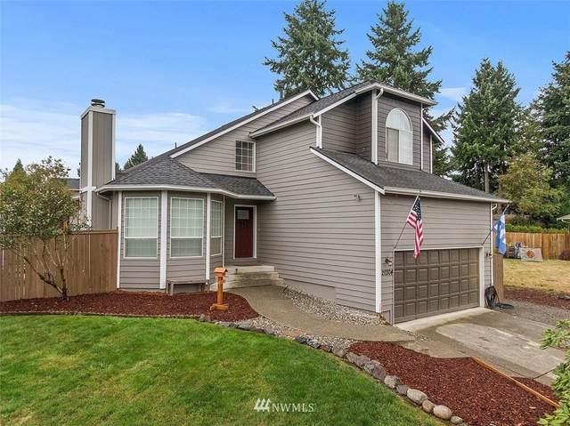20304 120th Street Ct E, Bonney Lake, WA 98391 (#1847144) :: Better Properties Real Estate