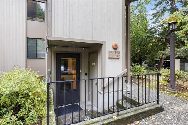 13730 15th Avenue NE D102, Seattle, WA 98125 (#1847147) :: The Kendra Todd Group at Keller Williams