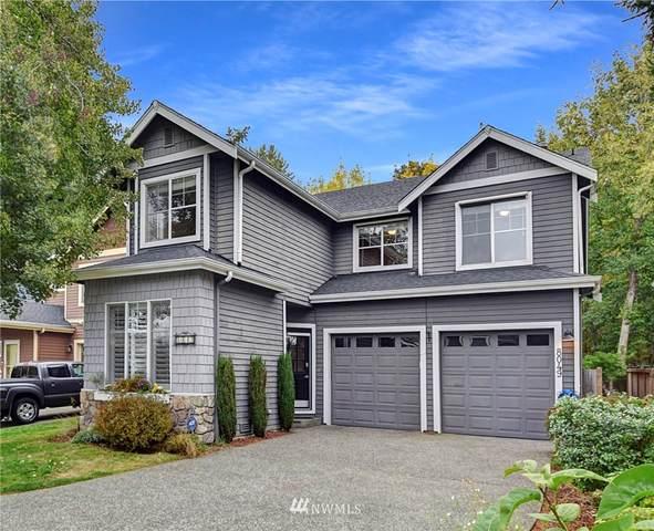 8049 NE 179th Place, Kenmore, WA 98028 (#1847181) :: Ben Kinney Real Estate Team