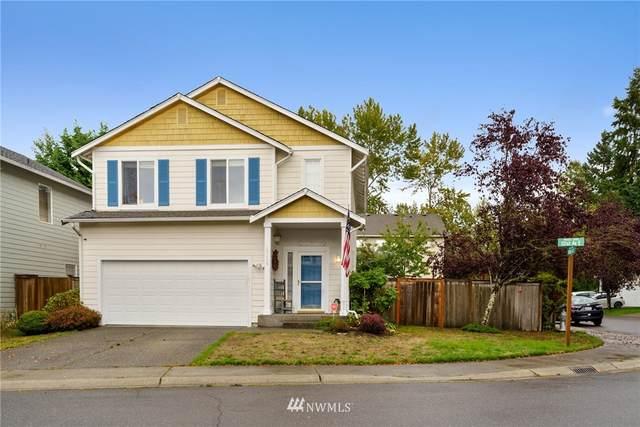 15815 131st Avenue E, Puyallup, WA 98374 (#1847222) :: Neighborhood Real Estate Group