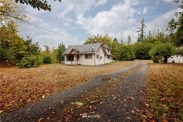 3932 SE Offut Lake Rd, Tenino, WA 98589 (#1847242) :: Neighborhood Real Estate Group