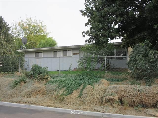 804 E Clay Street, Dayton, WA 99328 (#1847259) :: McAuley Homes
