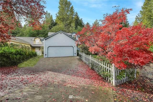 8 86th Drive SE, Lake Stevens, WA 98258 (#1847275) :: Pickett Street Properties