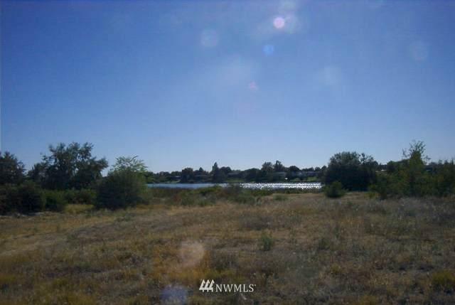 948 Eastlake Drive, Moses Lake, WA 98837 (#1847331) :: Northern Key Team
