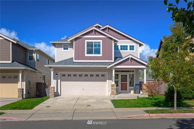 3990 Maritime Drive SW, Bremerton, WA 98312 (#1847335) :: Neighborhood Real Estate Group