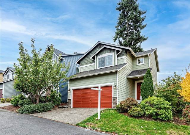 2502 193rd St Street SW, Lynnwood, WA 98036 (MLS #1847375) :: Reuben Bray Homes