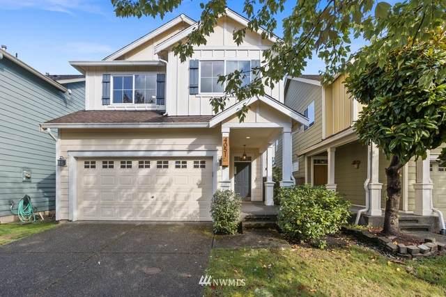 4051 Tribute Avenue E, Fife, WA 98424 (#1847406) :: McAuley Homes