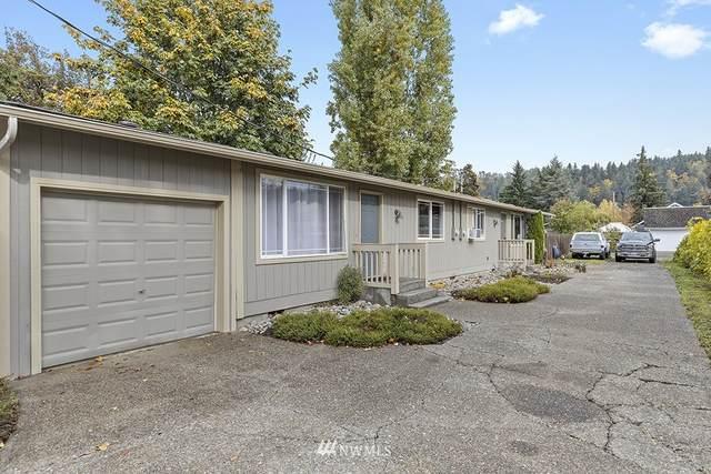 320 Washington Avenue SE 1&2, Orting, WA 98360 (#1847417) :: Icon Real Estate Group