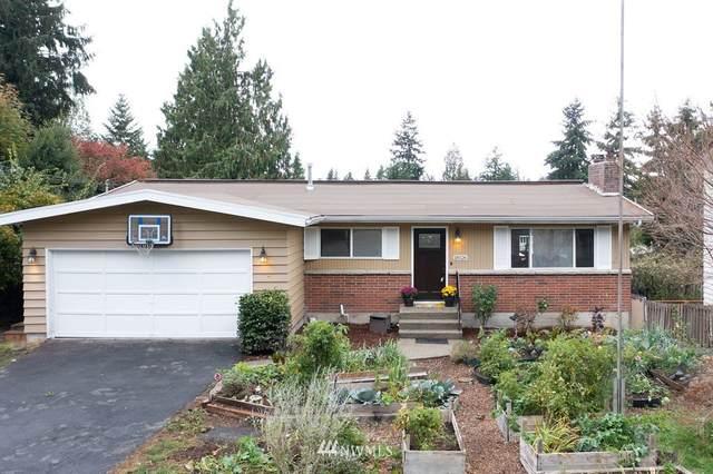 18026 73rd Avenue W, Edmonds, WA 98026 (MLS #1847437) :: Reuben Bray Homes