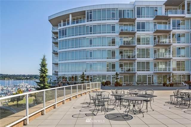 320 Washington Avenue #209, Bremerton, WA 98337 (#1847449) :: Alchemy Real Estate