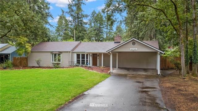 6360 School Street SW, Lakewood, WA 98499 (#1847459) :: Better Properties Real Estate