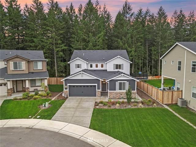 12922 Emerald Ridge Boulevard E, Puyallup, WA 98374 (#1847469) :: Shook Home Group