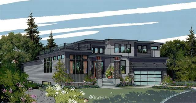 1926 4th Place, Kirkland, WA 98033 (#1847476) :: Lucas Pinto Real Estate Group