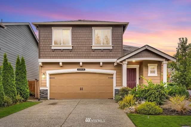 1608 77th Avenue SE, Lake Stevens, WA 98258 (MLS #1847525) :: Reuben Bray Homes