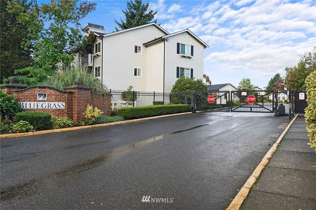 12404 E Gibson Road N103, Everett, WA 98204 (#1847532) :: Franklin Home Team