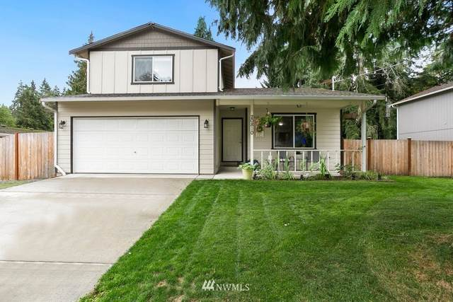 20810 Bonanza Drive E, Bonney Lake, WA 98391 (#1847536) :: Neighborhood Real Estate Group