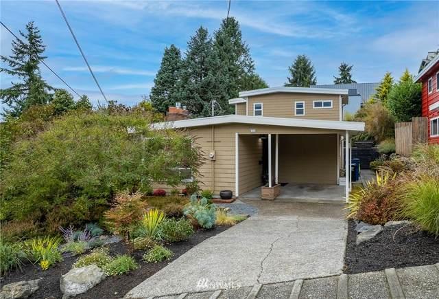 212 NW 48th Street, Seattle, WA 98107 (#1847553) :: Neighborhood Real Estate Group