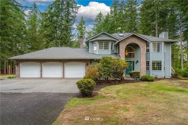 22120 SE 303rd Place, Black Diamond, WA 98010 (MLS #1847565) :: Reuben Bray Homes
